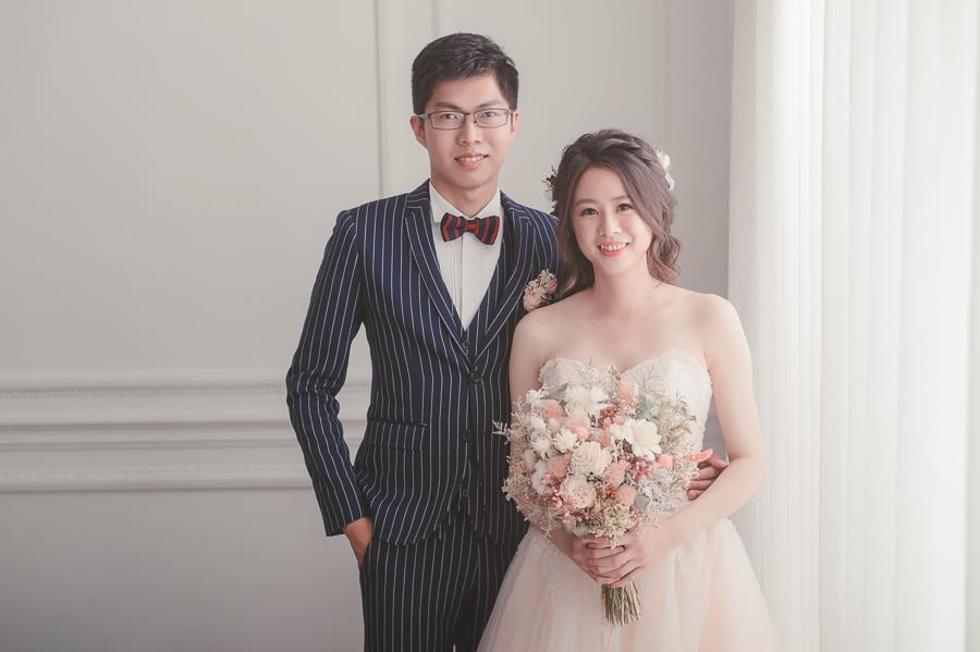 42946439311 64b91d5e0f o [台南自助婚紗] Albert & Vicky/范特囍手工婚紗