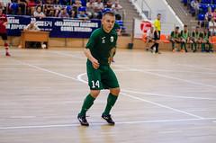 VRZ-Energia_04.08.2018-90 (Stepanets Dmitry) Tags: mfcvrz vrz futsal scenergia lvov lviv energialviv ukraina gomel minifootball