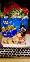 Kylo Ren Garden Salad (mercycube) Tags: starwars kyloren thelastjedi salad gardensalad merchandise merchandising cringe jons dole disney thedarkside scar