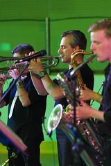 DAA_3989r (crobart) Tags: blackboard blues band music garnet williams community centre arena thornhill