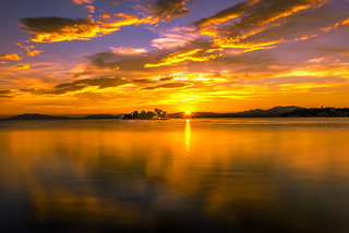 sunset 2648