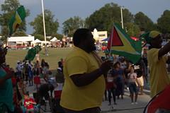 IMG_4717.CR2 (jalexartis) Tags: festival festivalpark caribbeanamericanconnectionoffayettevillenc caribbean caribbeanconnection fayetteville fayettevillenc fayettevillenorthcarolina