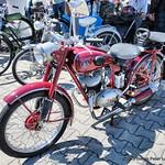 Motorrad Bismarck thumbnail