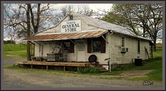 Along RI. 11 (cscott_va.) Tags: old virginia rockingham county explore