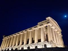 Agrigento (mfg_dkf) Tags: sicilia sicily sizilien agrigent agrigento tempel temple valledeitempli taldertempel templi valleyofthetemples tempiodellaconcordia