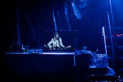 Thomas_O'Hara__DSF5468 (Edmonton Folk Music Festival) Tags: red 2018 alberta august10 canada concert efmf edmonton edmontonfolkmusicfestival festival gallagherpark music musicfestival friday