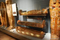 Стародавній Єгипет - Британський музей, Лондон InterNetri.Net 128