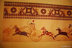 Стародавній Схід - Лувр, Париж InterNetri.Net 1240