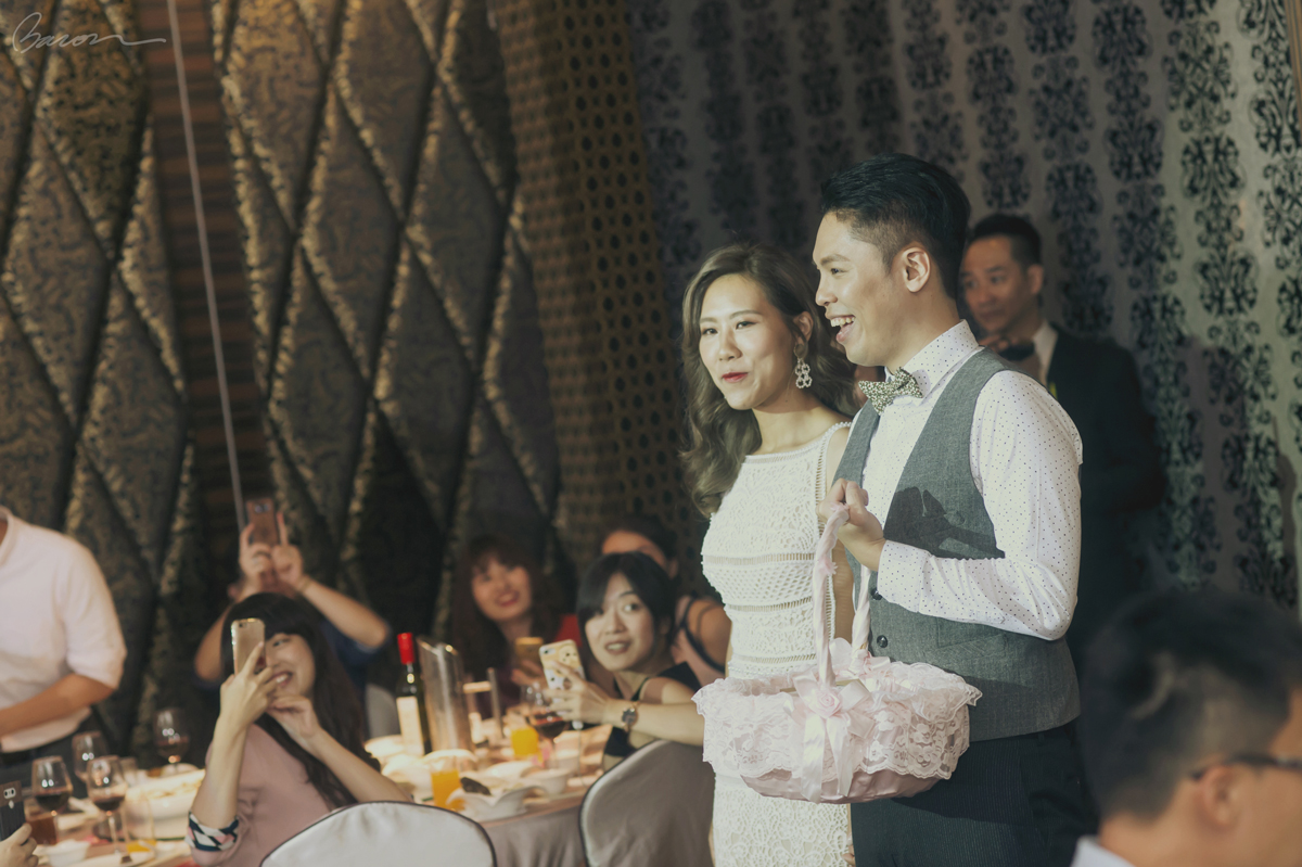 Color_149, BACON, 攝影服務說明, 婚禮紀錄, 婚攝, 婚禮攝影, 婚攝培根, 台中女兒紅, BACON IMAGE