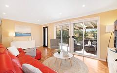 9 Aminya Place, Farmborough Heights NSW