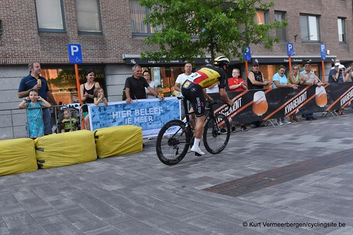 Na-tourcriterium Putte (325)