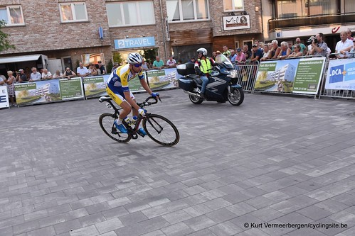 Na-tourcriterium Putte (264)