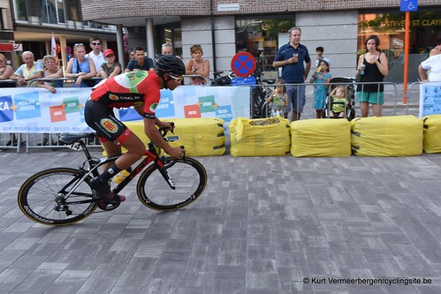 Na-tourcriterium Putte (247)