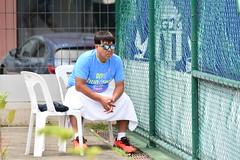 DSC_0474 (LTAT Tennis) Tags: ptt itf junior grade 5