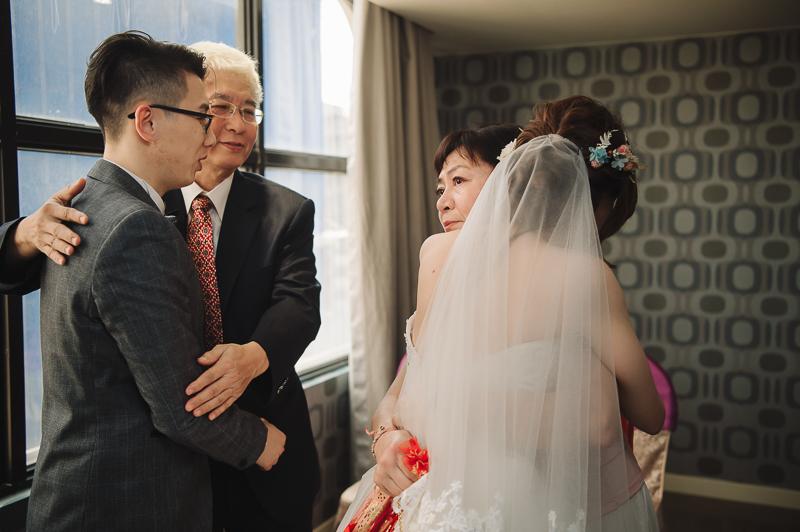 和璞飯店婚宴,和璞飯店婚攝,和璞飯店,婚攝,婚攝小寶,錄影陳炯,幸福滿屋,新祕Shun,MSC_0052
