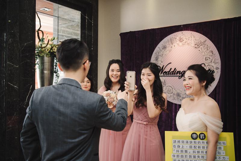 和璞飯店婚宴,和璞飯店婚攝,和璞飯店,婚攝,婚攝小寶,錄影陳炯,幸福滿屋,新祕Shun,MSC_0034