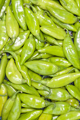Green chili peppers (svetoslavradkov) Tags: chili green chilli food healthy hot spice spicy vegetable background pepper chile color cook fresh freshness health ingredient nature organic plant raw seasoning red bunch market paprika texture vegetarian closeup diet asian burning chilies colour cooking culture eating fire group heat isolated jalapeno kitchen mexican mexico object pattern salsa