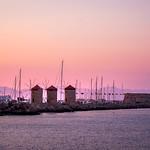Mandraki Harbour thumbnail
