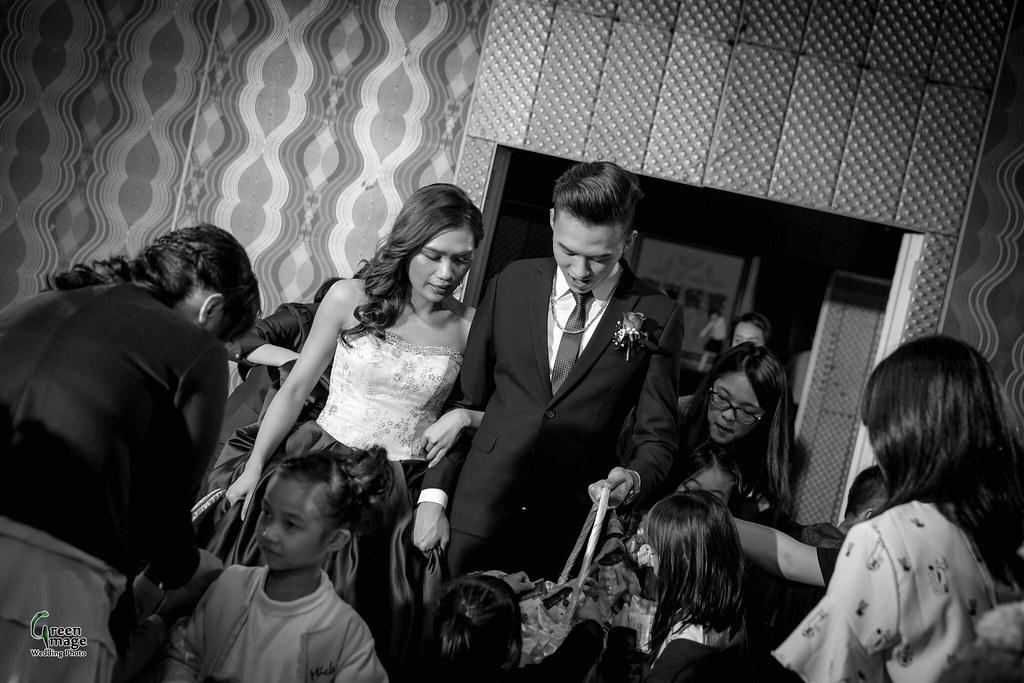 0408 Wedding Day-P-65