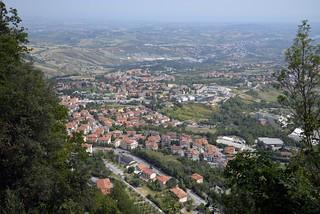 Riccione - San Marino 08-2018 (561)