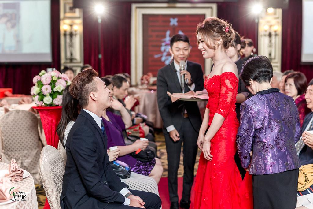 0408 Wedding Day-P-19