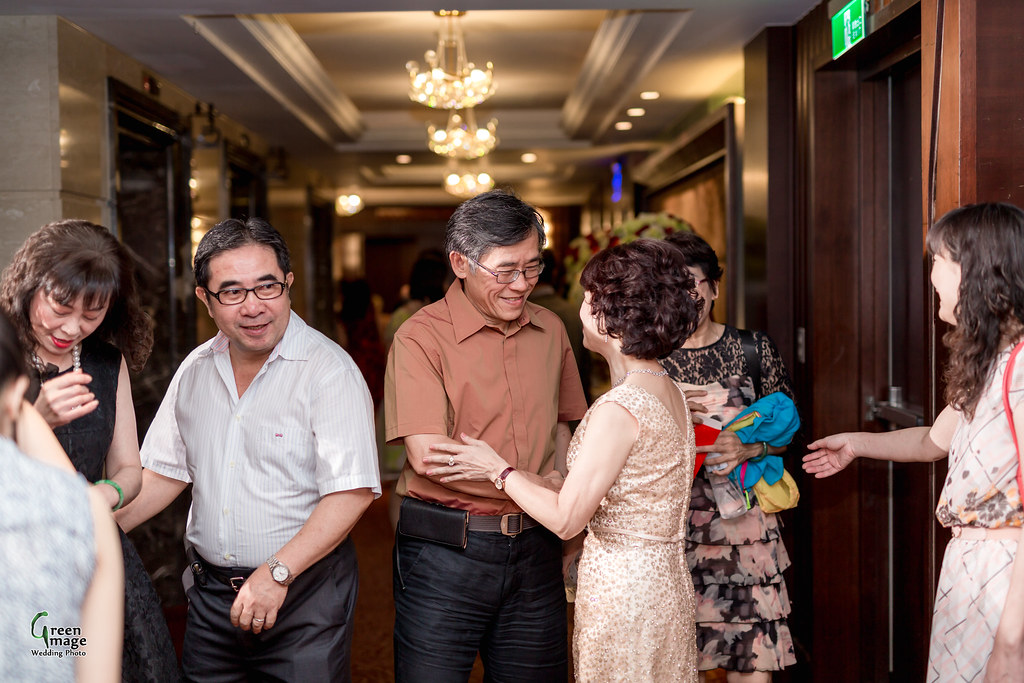 0429 Wedding Day-P-71
