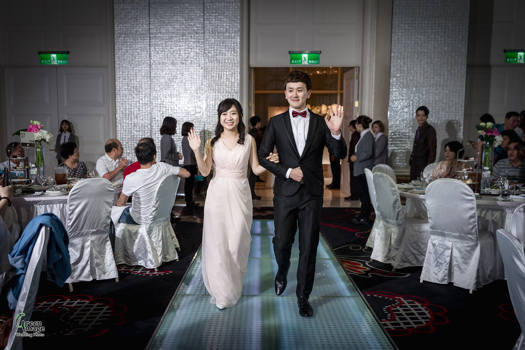 0506 Wedding Day-P-230