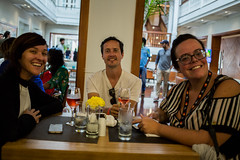 2018-D5: Happy Hour (IFF Panamá) Tags: happyhours centralhotelpanamá