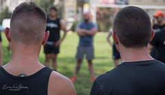 Rugby 101 (egbphoto) Tags: washingtondc washingntonscandalsrugby rugby rugger men