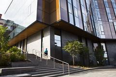 170921_3605_SEC092 (greentufts) Tags: sec scienceandengineeringcomplex exterior building campus stock medfordsomerville mass unitedstates usa
