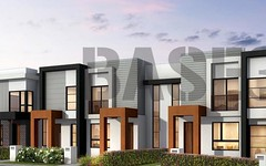 Lot 126 | 60 Edmondson Ave | Austral, Austral NSW