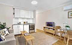 17/220 Goulburn Street, Darlinghurst NSW