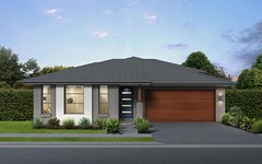 Lot 5556 Power Ridge, Oran Park NSW