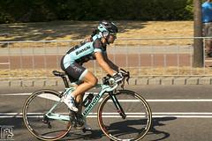 Draai van de Kaai 2018 41 (hans905) Tags: canoneos7d cycling cyclist wielrennen wielrenner wielrenster criterium crit womenscycling racefiets fiets fietsen