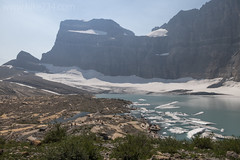 "Grinnell Glacier • <a style=""font-size:0.8em;"" href=""http://www.flickr.com/photos/63501323@N07/43263672904/"" target=""_blank"">View on Flickr</a>"
