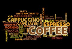 Mocha Express... Think, Taste, Passion (mochaexpress79) Tags: americano art awake background bean beverage black break breakfast brown cafe cafeteria caffe caffeine cappuccino capuchino chocolate coffee coffeeshop concept creative cup design drink elements espesso espresso group illustration isolated italian latte macchiato mocca mocha morning mug poster restaurant sugar text textcloud word wordcloud