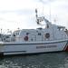 Motovedetta guardia costiera - 521