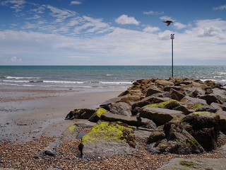Bognor Beach-M8084712