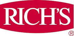 Rich chính thức vận hành VnResource HRM Pro trong công tác quản lý nhân sự (vnresource) Tags: ifttt google drive