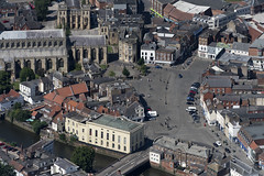Aerial of Boston in Lincolnshire (John D Fielding) Tags: boston lincs lincolnshire town above aerial nikon d810 hires highresolution hirez highdefinition hidef britainfromtheair britainfromabove skyview aerialimage aerialphotography aerialimagesuk aerialview drone viewfromplane aerialengland britain johnfieldingaerialimages fullformat johnfieldingaerialimage johnfielding fromtheair fromthesky flyingover fullframe