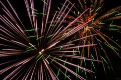 180810_LINZ_134 (Rainer Spath) Tags: österreich austria autriche oberösterreich upperaustria linz donauinflammen feuerwerk fireworks
