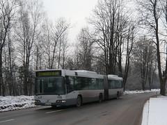775-003 (ltautobusai) Tags: 775 m31