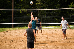 Volleyball-2018 (126 of 238)