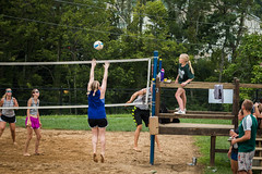 Volleyball-2018 (38 of 238)