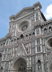 Firenze (2018) (The World Of CsorEsz) Tags: italia italy summer holiday csoresz vampirebrain