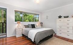 9 Marshall Street, Ashmont NSW