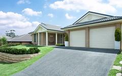 21 Dianella Street, Floraville NSW