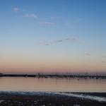 St Kilda Sunrise-12 thumbnail