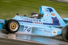 HSCC Silverstone International 2017 (Ian Garfield - thanks for over 2 million views!) Tags: hscc canon car circuit club formula garfield historic ian international motorsport photography racing silverstone sports derek bell trophy 5000 rain wet slippy crash spin spray motor sport