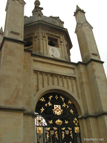 Оксфорд, Велика Британія InterNetri.Net  031